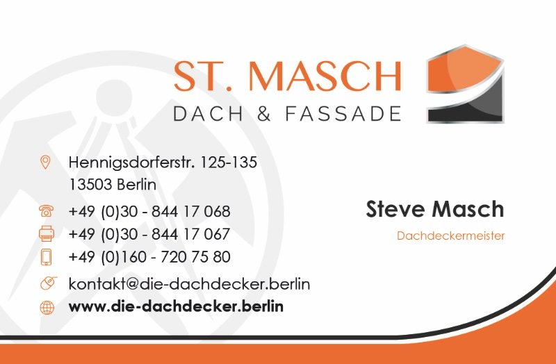 Steve-Masch
