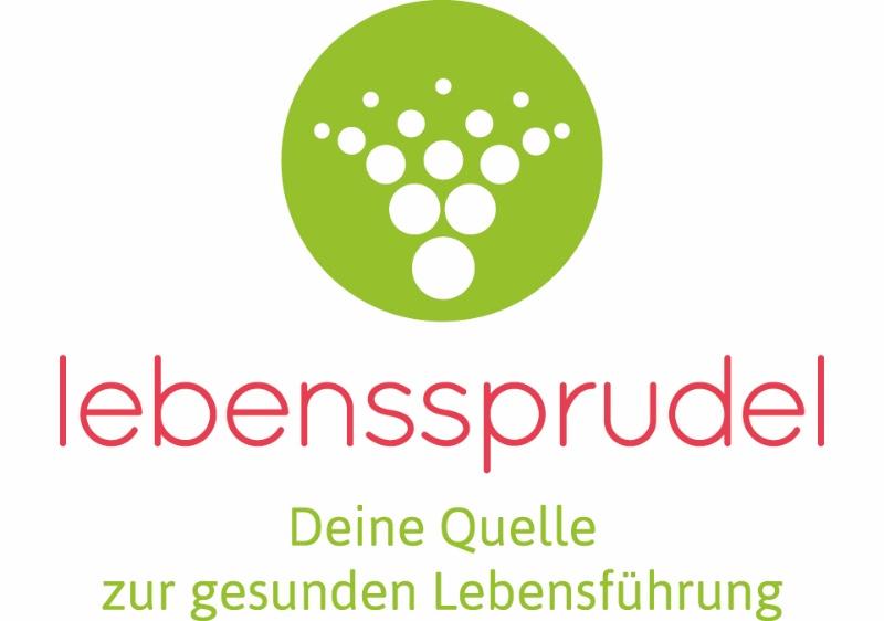 lebenssprudel-logo-subtitel-cmyk