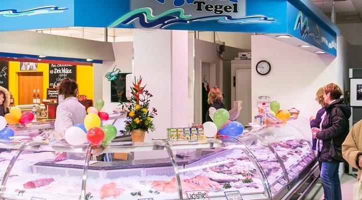 Haendler-Fisch-Fisch-Tegel_b-1