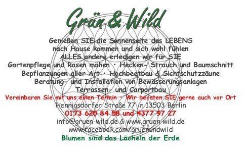 gruen-und-wild-dienstl