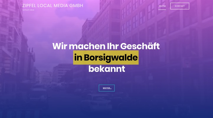 Screenshot-ZLM_Borsigwalde
