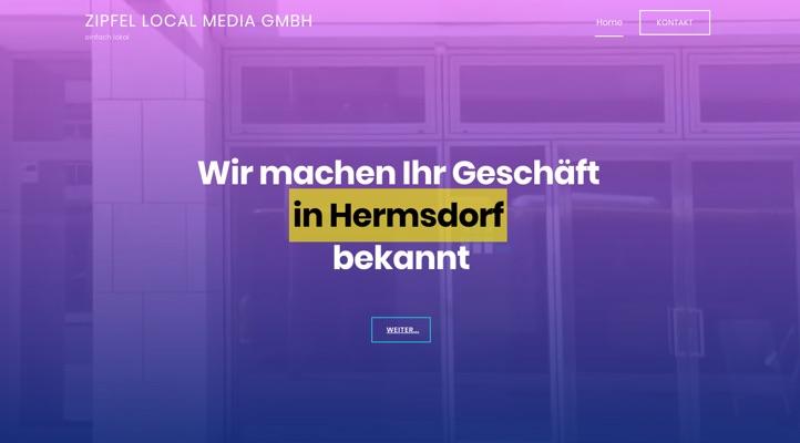 Screenshot-ZLM_Hermsdorf
