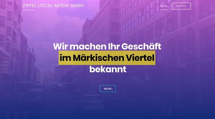 Screenshot-ZLM_MV