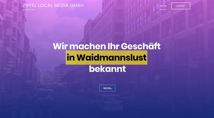 Screenshot-ZLM_Waidmannslust