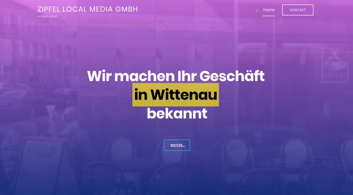 Screenshot-ZLM_Wittenau