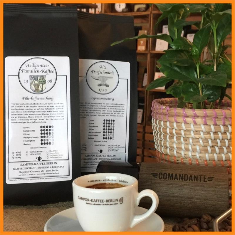 1j_skb_kaffee