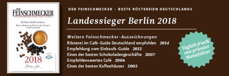 BKR_nM_Banner-Feinschmecker-RZ-neu-750px-groa