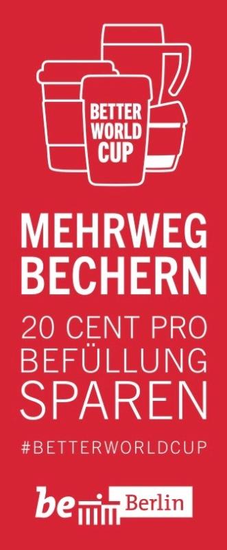 BWC_Schaufenster_Aufkleber