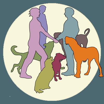 logo_freundemithund