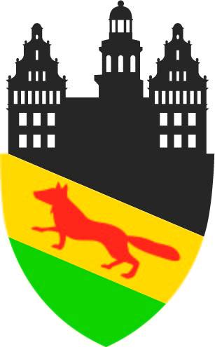 Logo_final_Bildmarke-2-1