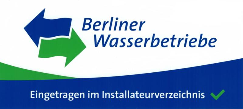 Screenshot-2018-5-9-Grelak-Heizung-Sanitär-Ihr-Berliner-Meisterbetrieb-Angebote