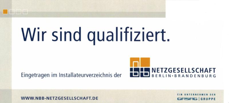 Screenshot-2018-5-9-Grelak-Heizung-Sanitär-Ihr-Berliner-Meisterbetrieb