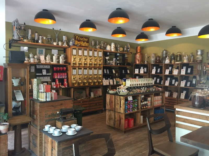 sampor_kaffee_berlin_roesterei_03