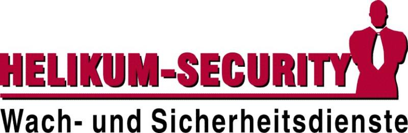 helikum-wach-und-sicherheitsdienst