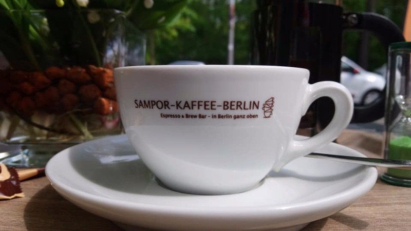 sampor_kaffee_cafe_roesterei_berlin_tegel_raz_05